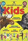 The Old Farmer's Almanac for Kids, Volume 7