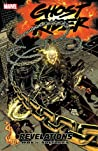 Ghost Rider, Vol. 4: Revelations