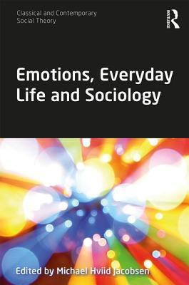 Emotions-Everyday-Life-and-Sociology