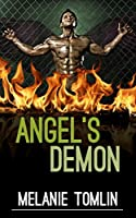 Angel's Demon (Angel Series Book 5)