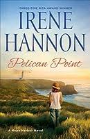 Pelican Point (Hope Harbor #4)