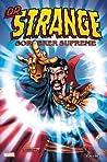 Doctor Strange: S...