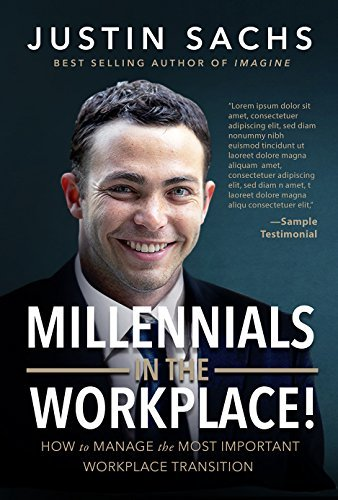 Millennials-In-the-Workplace-How-to-Manage-the-Most-Important-Workplace-Transition