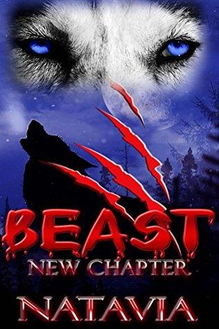 Beast: New Chapter: New Beginnings