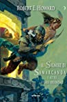 Il signore di Samarcanda e altre storie orientali