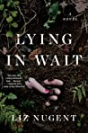 Lying in Wait audiobook download free