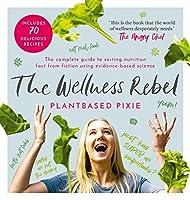 The Wellness Rebel
