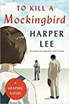 To Kill a Mockingbird: A Graphic Novel audiobook download free