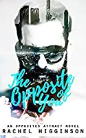 The Opposite of You (Opposites Attract, #1)