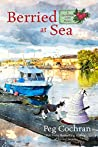 Berried at Sea (A Cranberry Cove Mystery Book 4)