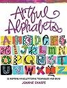 Artful Alphabets:...