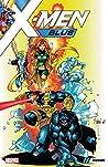 X-Men Blue, Vol. 0: Reunion
