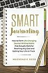 Smart Journaling:...