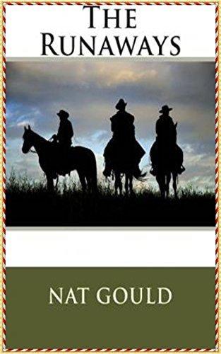 Jane Austen - (Penguin Classics) Emma