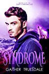 Syndrome (The Shift Chronicles, #2)