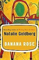 Banana Rose: A Novel