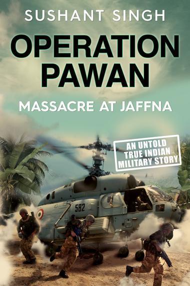 operation pawan