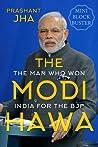 The Modi Hawa