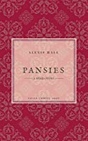 Pansies (Spires #4)