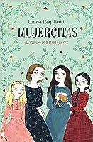 Mujercitas (Little Women, #1)