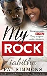 My Rock: Tabitha (Caregivers Book 1)