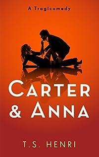 Carter & Anna