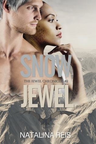 Snow Jewel