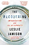 The Recovering: I...