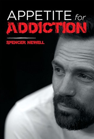 Appetite for Addiction