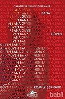 Bana Güven (Find Me, #3)