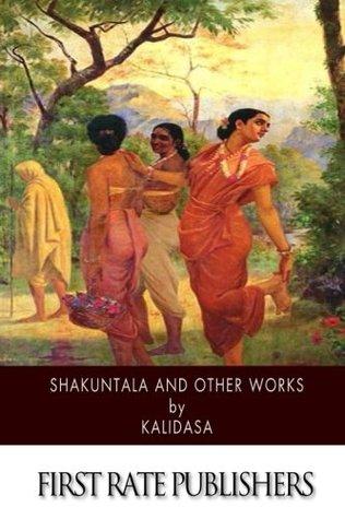 Kalidasa Shakuntala Ebook