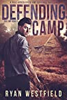Defending Camp (The EMP #6)