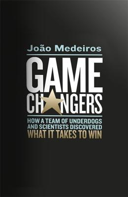 Game Changers  How a Team of Unde