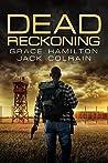 Dead Reckoning (911, #3)