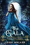 The Gala (Vampire Royals #2)