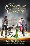 The Binge-Watching Cure by Bill Adler Jr.