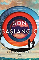 Son Başlangıç (The Next Together, #2)