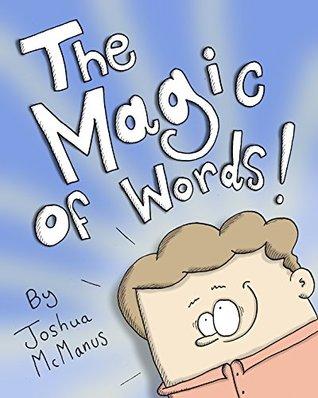Children's books by Joshua McManus