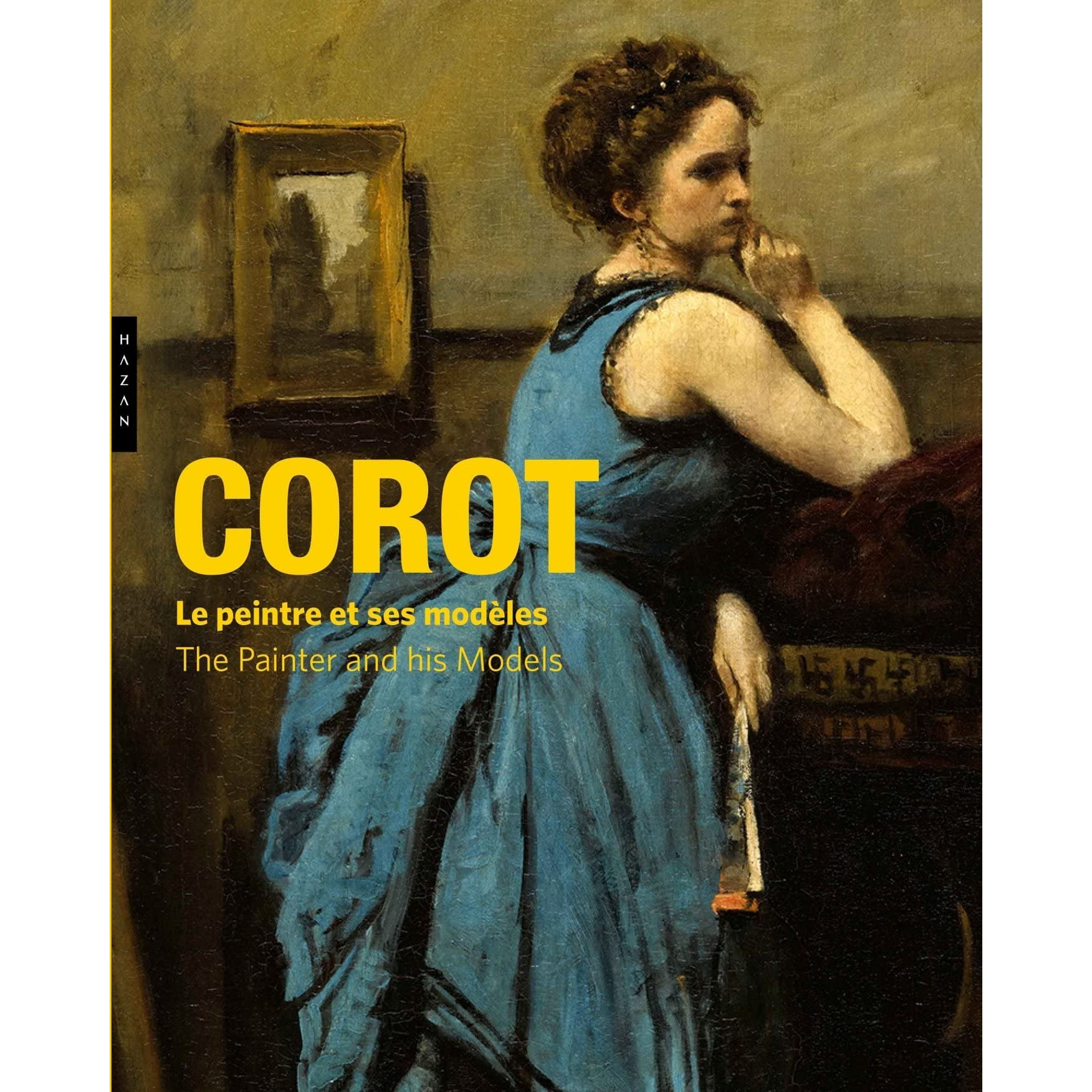 corot from a to z artists from a to z
