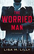 The Worried Man (Q.C. Davis Mystery, #1)