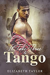 It Take Three To Tango: Best Short Story