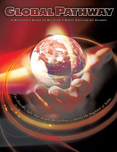 Global Pathway 2nd Edition Jerry L. Williamson