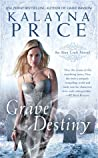 Grave Destiny (Alex Craft, #6) ebook download free