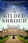 The Gilded Shroud (Lady Fan Mystery #1)