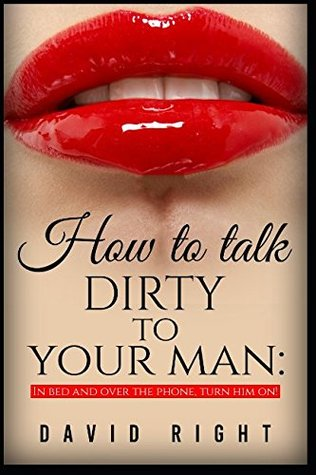 What to talk about with your man
