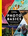 National Geographic Photo Basics: The Ultimate Beginner's Guide to Great Photography audiobook download free