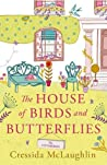 The Lovebirds (The House of Birds and Butterflies, #2)