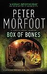 Box of Bones: (A Captain Darac Novel 3)
