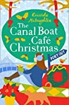 The Canal Boat Café Christmas: Port Out (The Canal Boat Café Christmas, Book 1) pdf book review free