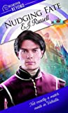 Nudging Fate (Enchanted Occasions, #1)
